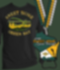 2019 SHGB shirt and medal for web.png