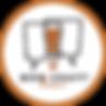 MobCraftLogo_CMYK_Circle.png