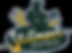 stillmank logo from website.png