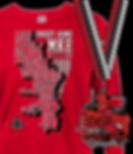 2019 SHM shirt and medal for web - sbig