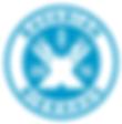 Bavarian Logo.png