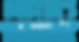 Busters-logo-aqua.png