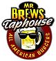 Mr Brews logo.png