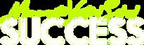 MNVSS Logo