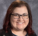 Ms. Meghan Carmody.jpg