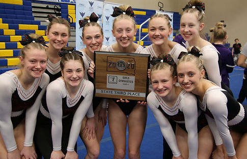State Gymnastics 3rd Place.jpg