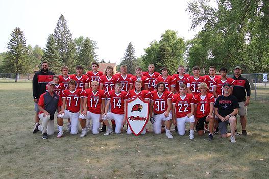 21-22 Varsity Football Team.JPG