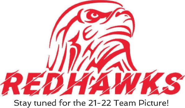 stay tuned redhawk.jpg