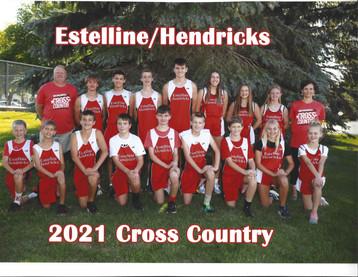 21-22 Cross country.jpg