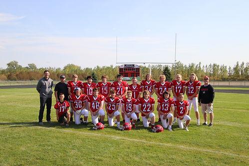 20-21 FB Team.JPG