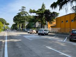Comune di Prato (PO)