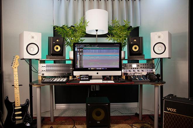 Chris Studio.jpg