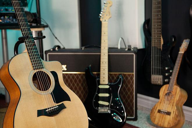 Chris Guitars.jpg