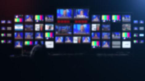 TV News Control Room.jpg