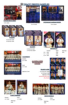 Cost Sheet Samples.jpg