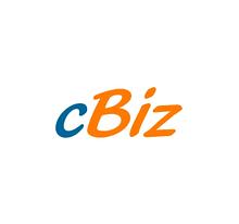 Credence cBiz