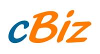 cBiz Logo.png