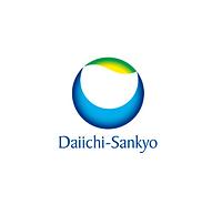 Daichii Sankyo.png