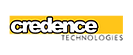 Credence Technologies