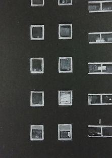9 b.jpg