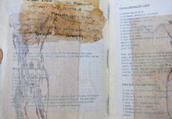 Page 8 Detail