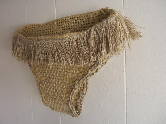 Prickly Panties