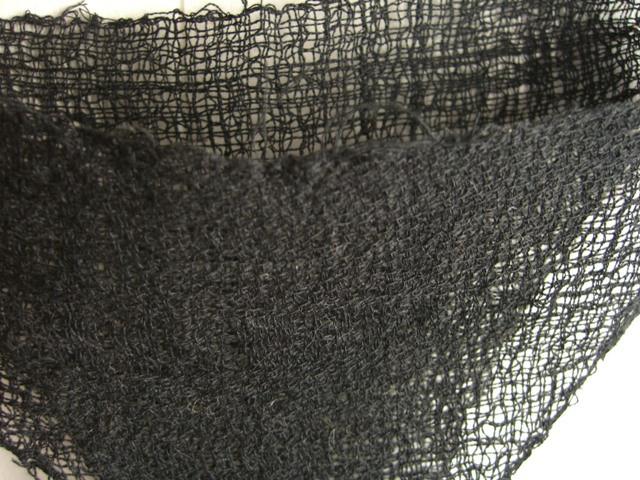 Thread Panties