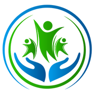 Ryvanz-Mia Logo