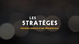 Les Stratèges.jpg