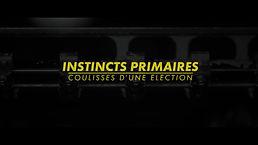 INSTINCTS PRIMAIRES.jpg