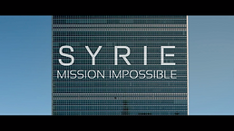 SYRIE MISSION IMPOSSIBLE.png