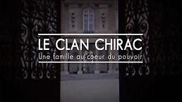 Le Clan Chirac.jpg
