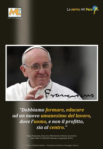 Francesco - MLAC 7.jpg