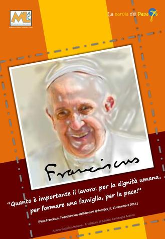 Francesco - MLAC 4.jpg