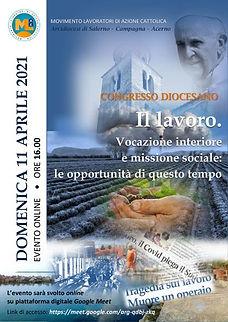 Congresso-diocesano-MLAC-Salerno-11-apri
