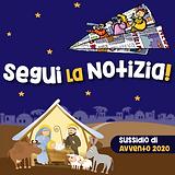 QUADRATO_seguila.png