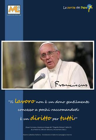 Francesco - MLAC 3.jpg