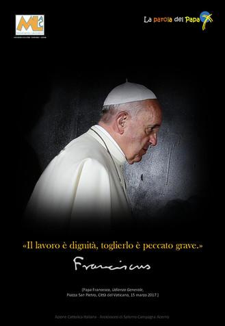 Francesco - MLAC 10.jpg