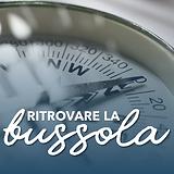 Bussola1.PNG