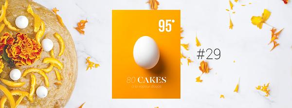 n°29 les cakes.png