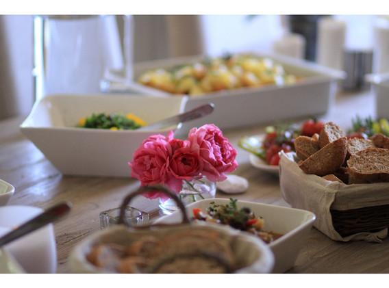 buffet_champêtre.jpg1.jpg