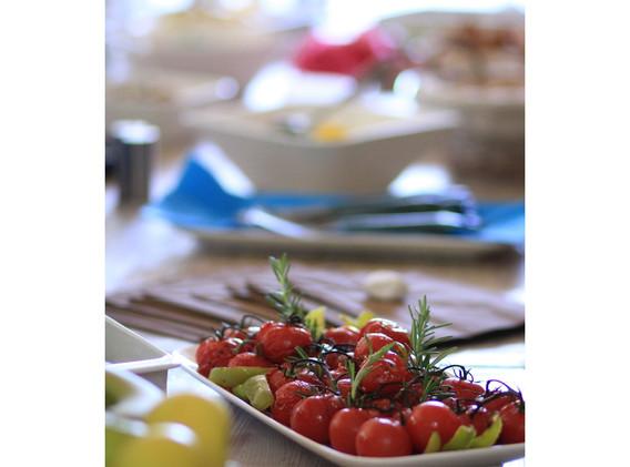 Tomates_cerises_rôties.jpg