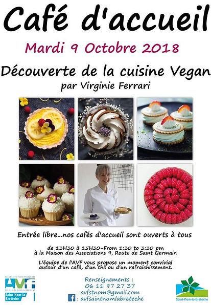 visuel_café_d'accueil_AVF.jpg
