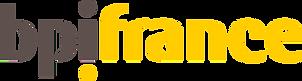 Logo BPIFrance.png