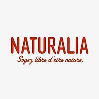 naturalia.png