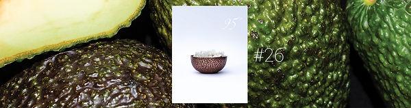 n°26 buddha bowl.jpg