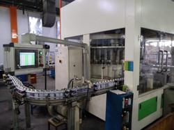 Autoleak Test Machines