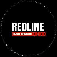 redline-dealer-circle-transp-logo.png