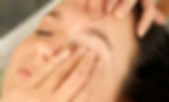 Threading brow.png