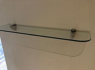 Glass shelf.jpg